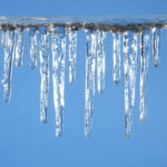 Icicles Small